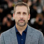 Steve Carell English Actor