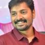 Thatavarthi Kiran Telugu Actor