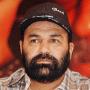 Hanif Hum Ghum Hindi Actor