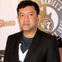 Ken Ghosh Hindi Actor