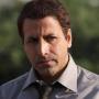 Nissar Khan Hindi Actor