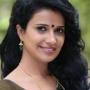 Parveen Sultana Malayalam Actress