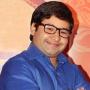 Raashul Tandon Hindi Actor