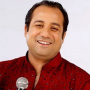 Rahat Fateh Ali Khan Hindi Actor