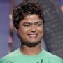 Rahul Saxena Hindi Actor