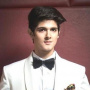 Rohan Mehra Hindi Actor