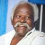Poo Ramu Tamil Actor