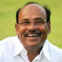 S Ramadoss Tamil Actor