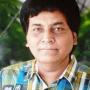 Sayeed Quadri Hindi Actor