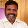 Thol Thirumavalavan Tamil Actor