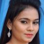 Pooja Kannada Actress