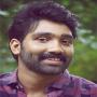 Suryakanth Udayakumar Malayalam Actor