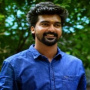 Unni Lalu Malayalam Actor