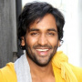 Manchu Vishnu Telugu Actor