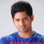 Manish Telugu Actor