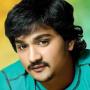 Manotej Telugu Actor