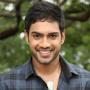 Nitin Nash Telugu Actor