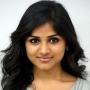 Rehana Tamil Actress