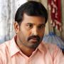 Sutharsan Raj Telugu Actor