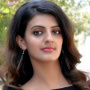 Tanishq Rajan Telugu Actress