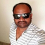 A.N.Pitchumani Tamil Actor