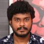 Actor Manikandan Tamil Actor