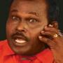 George Maryan Tamil Actor
