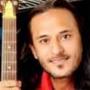 Anupam Amod Hindi Actor