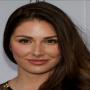 Lucy Pinder Hindi Actress
