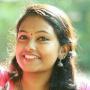 Rebecca Santhosh Malayalam Actress