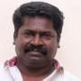 Run Ravi Malayalam Actor