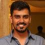 S R Prabhu Tamil Actor