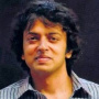 Shreekumar Vakkiyil Malayalam Actor