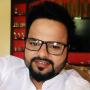 Sonu Saggu Hindi Actor