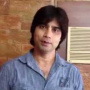 Uvie Hindi Actor