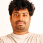Orange Valley Movie Review Malayalam Movie Review