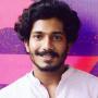 Shalu Rahim Malayalam Actor