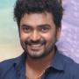 Vasi Asif Tamil Actor
