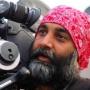 Himman Dhamija Hindi Actor