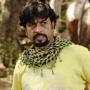 Mahendra Verma Hindi Actor