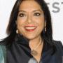 Mira Nair Hindi Actress