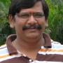 PV Narsimha Rao Telugu Actor