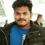 Saisudheer soma Telugu Actor