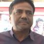 Y Rajendra Telugu Actor