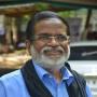 Gangai Amaran Tamil Actor
