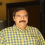 Yanamadala Kasi Viswanath Telugu Actor