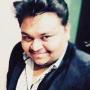 Al Rufian Tamil Actor