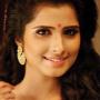 Anne Amie Malayalam Actress