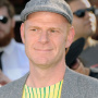 Junkie XL English Actor