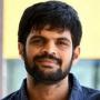 Mahesh Achanta Malayalam Actor